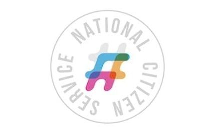 NCS-logo_timeline