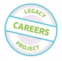 Legacy Careers Project