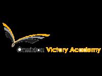 Ormiston Victory Academy
