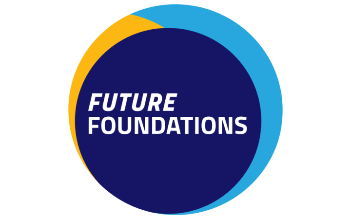 Future Foundations launches vision, mission & identity