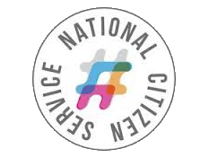 Imagine You Can: My NCS Leaders Experience