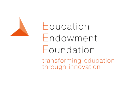 EEF Summer Schools: Participant Stories
