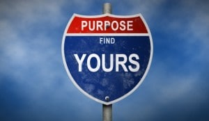 The FF Network Presents: Finding Your Life Purpose, with Simone Vincenzi