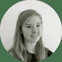 Hannah Pickett joins the FF100 Club