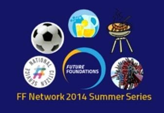 FF-Summer-Series-2014-mini-jpg-3 (1)