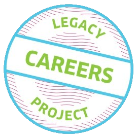 Legacy Careers 2015 is live!