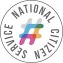 NCS 2014 Volunteer Experience