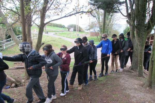 NCS PGL Photos 058