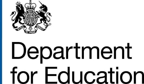 Department for Education launches the 'Character Award'