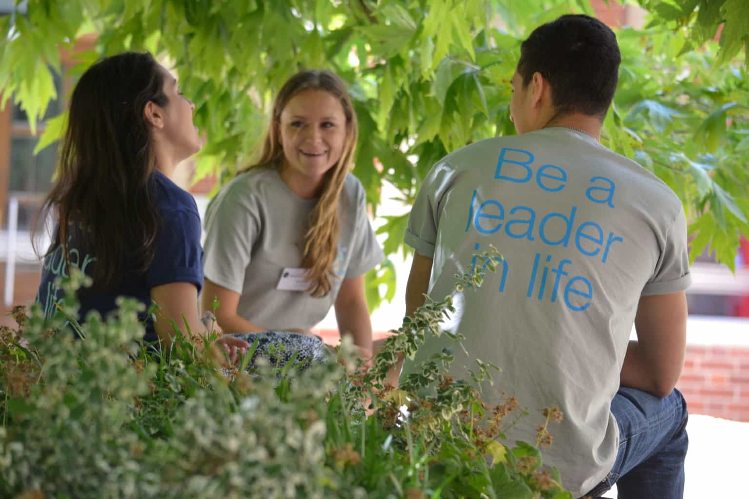 McKinsey Leadership Academy Graduate Residential: A Reunion to Remember
