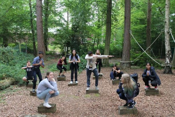 IMG_6419 - gsl low ropes team