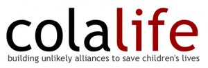 colalife_logo_with_strapline