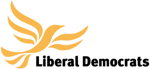 liberal-democrats-uk-logo-png