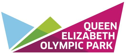 QEOP-Logo