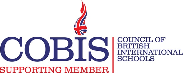Future Foundations invited to join COBIS !