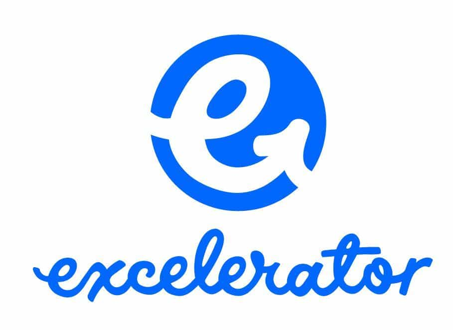 The Excelerator programme: Efficient and Effective School Leaver Recruitment
