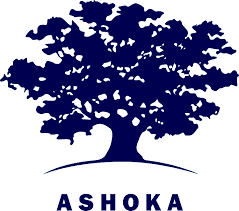 FF and Ashoka are partnering to nurture changemakers