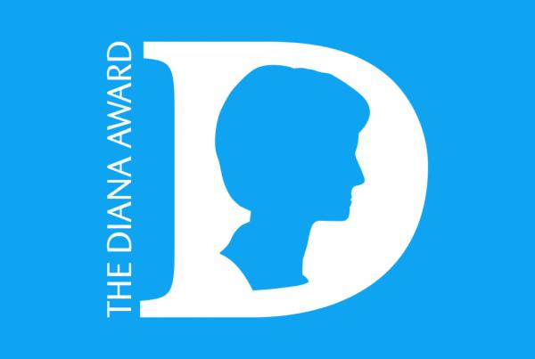 DA New logo