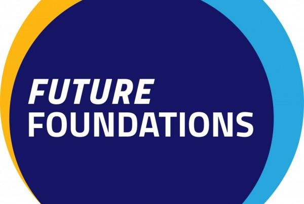 FutureFoundations_Logo_HighRes