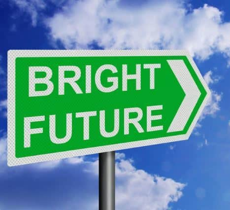 Wembley High Technology College |Bright Futures