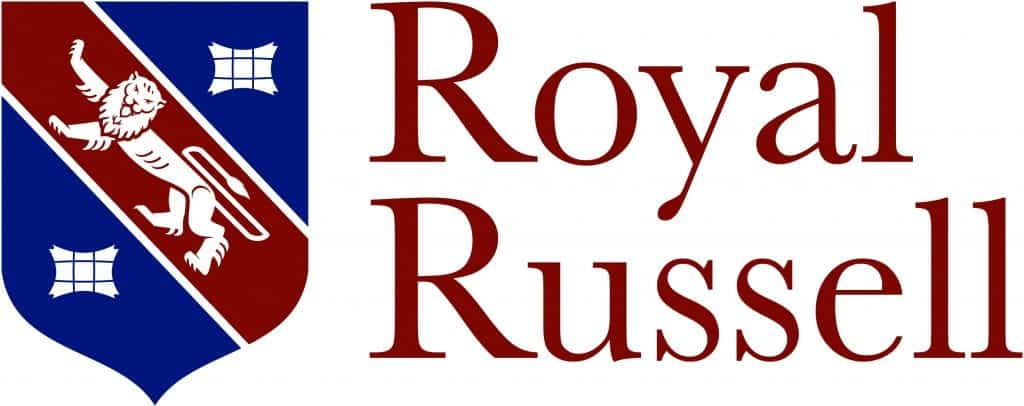 Royal Russell|Sixth Form pre-induction