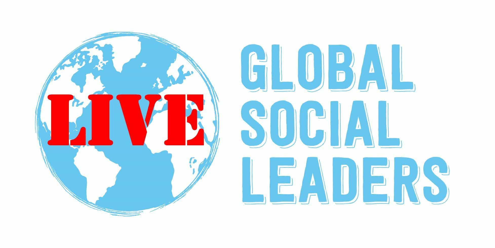 Day 2 – The Need for Social Change