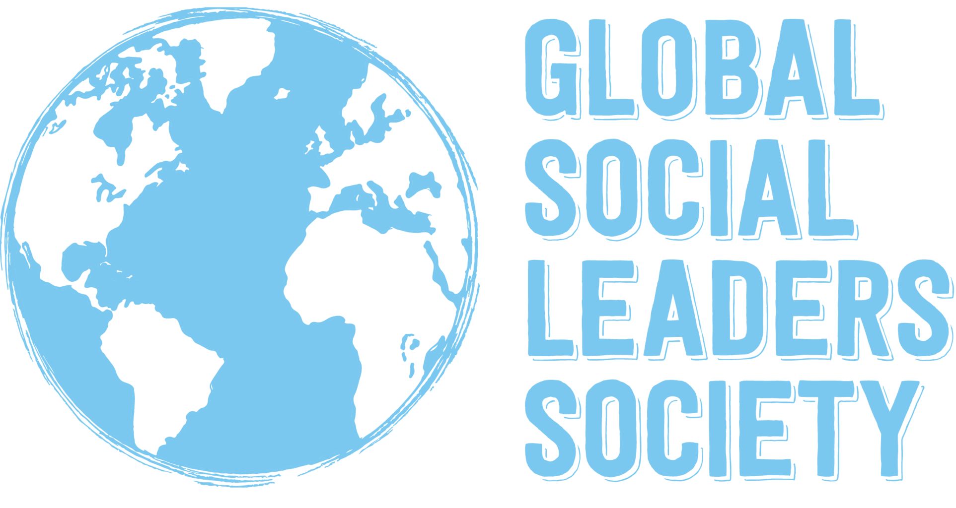 Global Social Leaders 2016