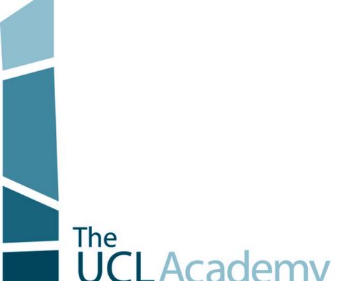 UCL_logo (1)