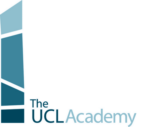 Year 7 Transition Summer School at UCL Academy