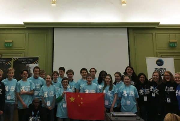 gsl-china-group-photo