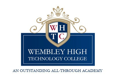 Brighter Futures with Wembley High Technology College