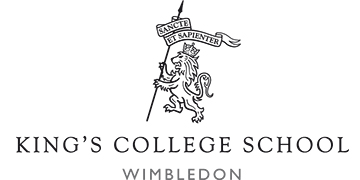 Wimbledon School Partnerships Aspirations Day at Kings College School