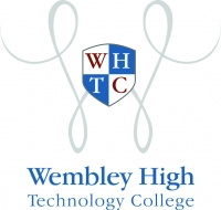 Wembley High Technology College | Bright Futures at Cambridge University