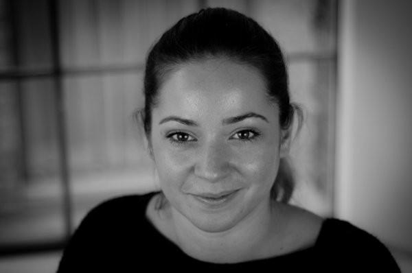 Who Am I: Introducing Emily Metcalfe