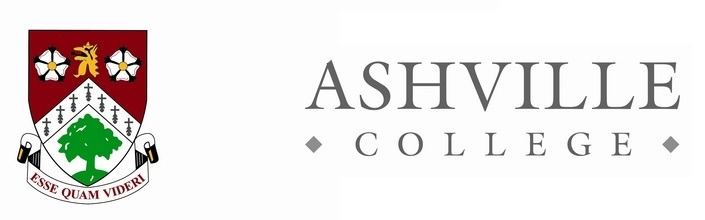 Year 12 Induction Day | Ashville College