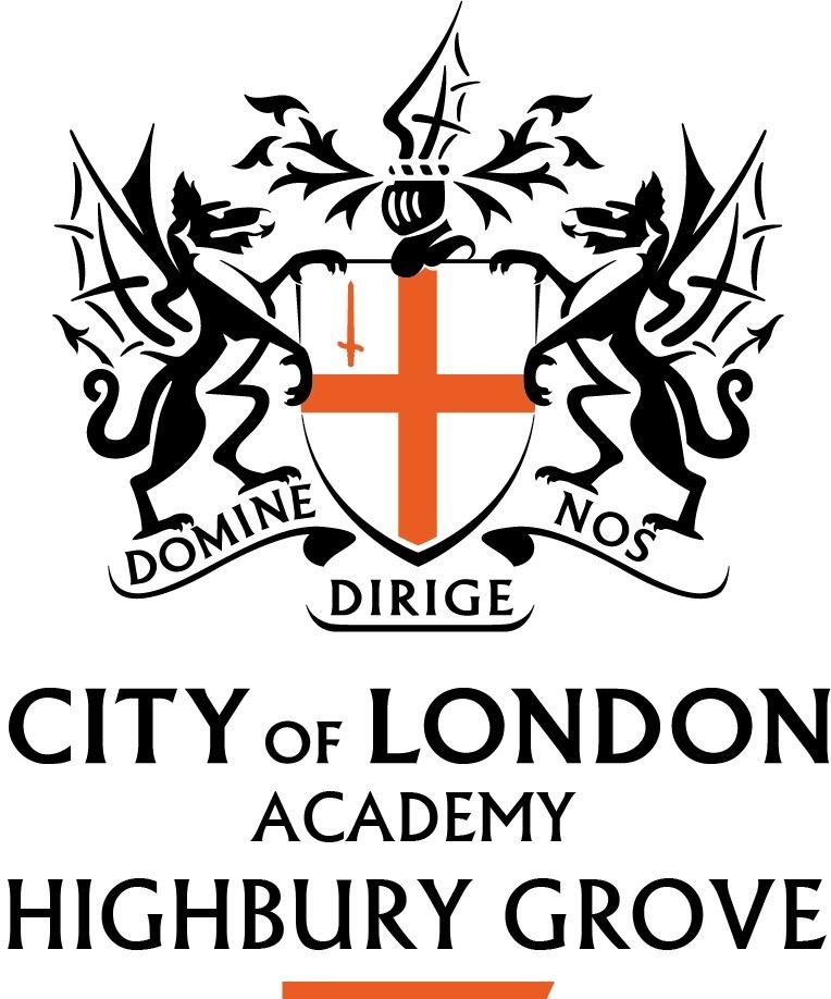 Summer Programmes @ City of London Academy Highbury Grove