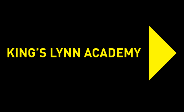 Bright Futures Year 10 Residential   King's Lynn Academy   2019