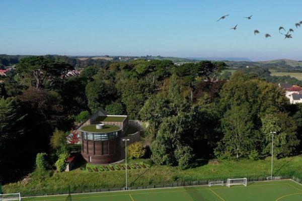 0_Kingsley-School-Earth-Centre-Architects-Impressionjpeg-1jpeg