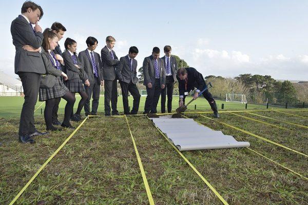 Kinglsey-school-bideford-north-devon-Earth-Day-1