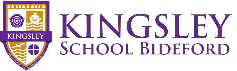 Global Social Leaders Launchpad at Kingsley School